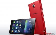 Как выбрать «китайский» смартфон?
