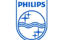 Philips продает свое DVD и Hi-Fi производство
