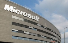 Microsoft будет первой компанией в мире с капитализацией свыше 1 трлн долларов