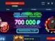 Официальный сайт казино Вулкан Неон