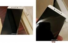 Смартфон LeEco Le 2s на 8 гигов оперативной памяти показали на фото