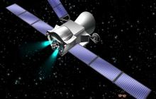 Россия и Франция отправят прибор на Меркурий