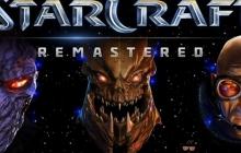 Анонсировано переиздание StarCraft