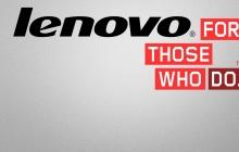 ФАС проверяет офис Lenovo в России
