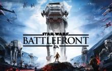 В Star Wars Battlefront 2 от DICE появится одиночная кампания
