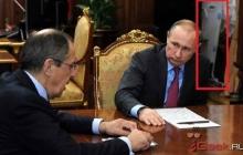 Владимир Путин уверен, что российские программисты – лучшие в мире