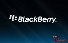 BlackBerry предложила себя Cisco, Google, SAP, Intel, LG и Samsung