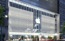 Apple работает над новым сервисом iCloud Voicemail