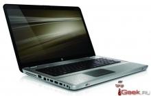 Почему стоит купить ноутбук?