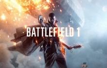 Хакеры атаковали Battlefield 1 еще до выхода