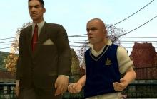Rockstar Games выпустила Bully для Android и iOS