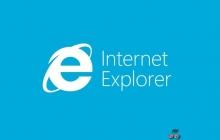 Microsoft не будет выпускать Internet Explorer для iOS и Android