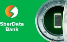 SBERDATABANK хочет купить данные пользователей
