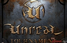 Epic Games расскажут о новом Unreal Tournament