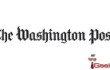 Сервера The Washington Post подверглись атаке хакеров