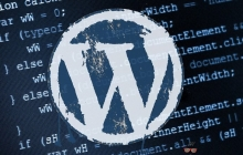 Вредоносная программа заражает сайты на CMS WordPress