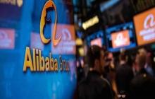 Alibaba создала новый способ борьбы с подделками