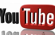 YouTube предложил  новый инструмент для увеличения просмотров видео