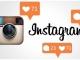 Выгодные цены на лайки в Instagram