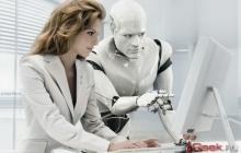 Повесть, написанная искусственным интеллектом, приняла участие в литературном конкурсе