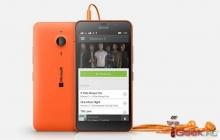 Microsoft выпустила в России смартфон Lumia 640XL