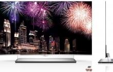 Геймеры не одобрили телевизоры LG