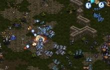 Blizzard переиздаст StarCraft