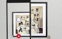 PhotoScan от Google конвертирует старые фотографии в цифровые