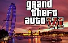 Rockstar Games занялись созданием Grand Theft Auto VI