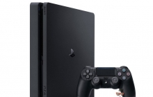 Sony: продажи PS 4 растут