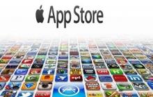 Мобильные приложения в российском App Store подорожают