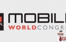Какими будут новинки Samsung и HTC, представленные на MWC 2014