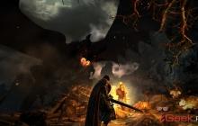 Релиз Dragon's Dogma на PC состоится в январе