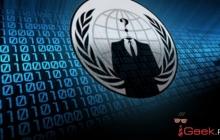 ООН: анонимность в сети относится к правам человека