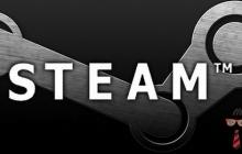 Steam официально начал возвращать средства за непонравившиеся игры