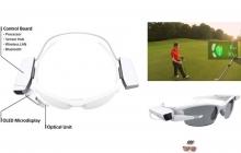 Sony превращает любые очки в «умные»