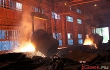 После публикации «Глобуса» прокуратура проводит проверку по вопросу индексации зарплат на Серовском заводе ферросплавов