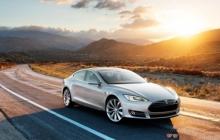 Tesla с автопилотом впервые попала в ДТП со смертельным исходом