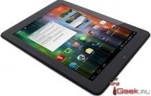 Prestigio и MediaTek представили новые планшеты на чипе MediaTek MT8389