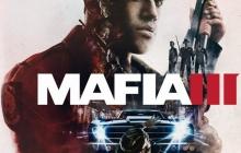 Трейлер Mafia III с участием живых актеров