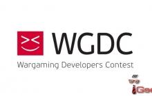 Wargaming запускает конкурс для разработчиков