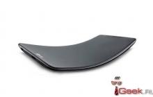 LG G Flex будет иметь изогнутый 6-дюймовый дисплей