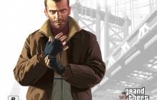 Rockstar Games анонсировала выход GTA IV на iOS