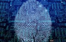 В Японии создали устройство для бесконтактного считывания отпечатков пальцев