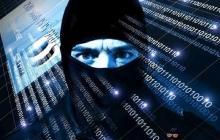 ФСБ предлагает расшифровывать трафик всех российских пользователей