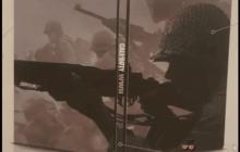 В интернете появились постеры Call of Duty: WW 2