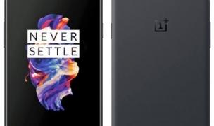 OnePlus уличили в сборе пользовательских данных без их согласия