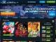 Лучшие игровые автоматы казино Адмирал 777