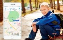 Петербургские родители смогут следить за детьми посредством GPS-навигации