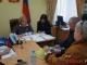 Заявления серовских вкладчиков Уральского фонда сбережений будут переданы в ГУВД